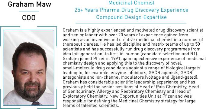 eligochem-team-graham